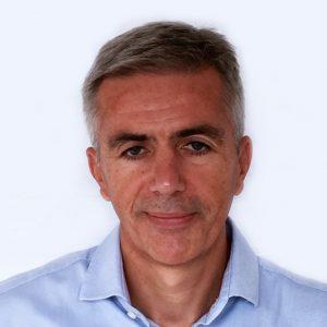 Didier Bousser