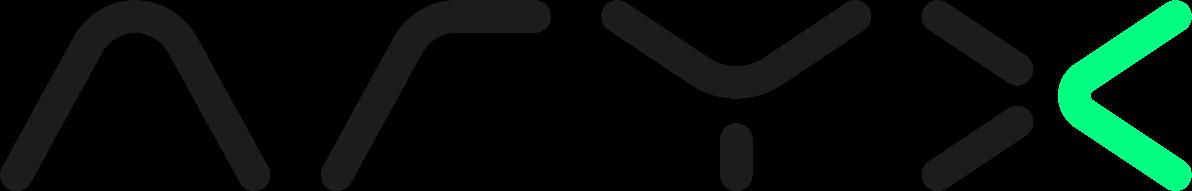 ARYX logo