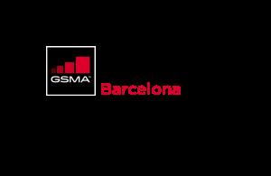 MWC Barcelone 2021 logo
